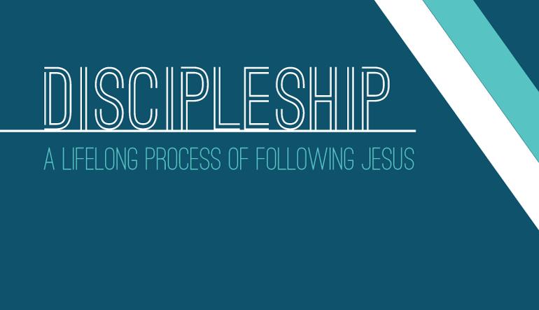 0e4486345_1440797795_calvary-discipleship-web