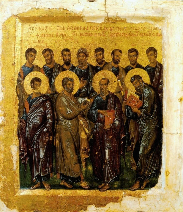 synaxis_of_the_twelve_apostles_by_constantinople_master_early_14th_c-_pushkin_museum