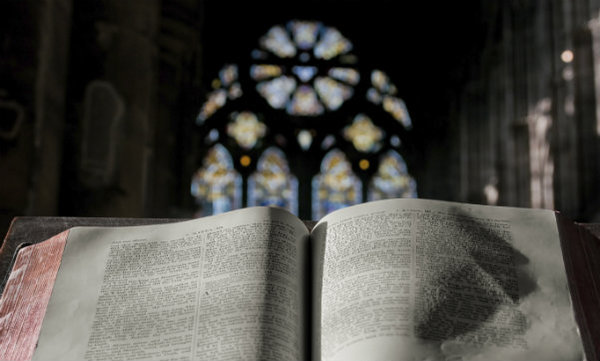 large_five-benefits-of-faithful-preaching