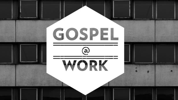 gospelatwork-web