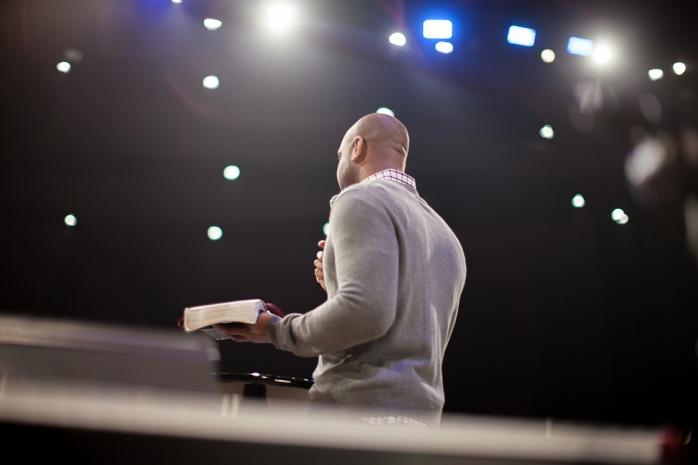 1-Preachingresponse