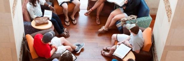 Small-Group-Bible-Study_800-688x230