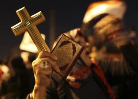 510-egypt_cairo_coptic_protests_march2013imagebijeljina
