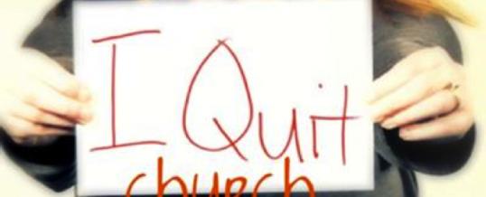 quit-church-538x218
