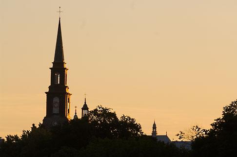 5-750-9928.steeple.m