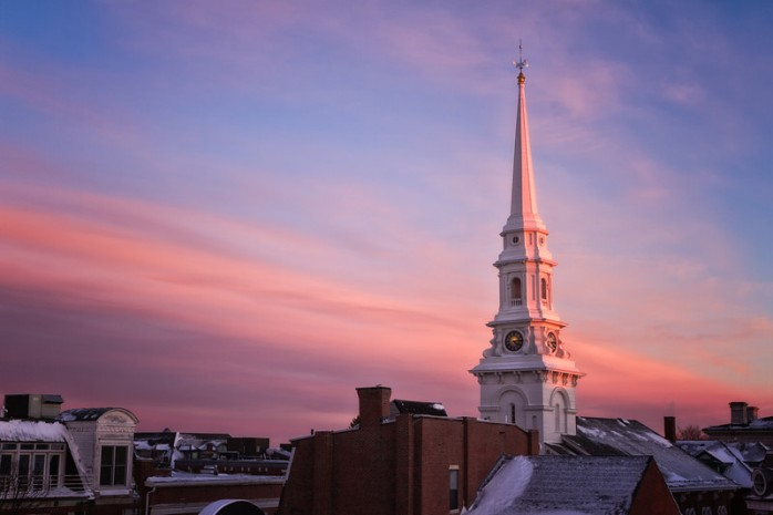 church-steeple-over-roof-tops-3052-L
