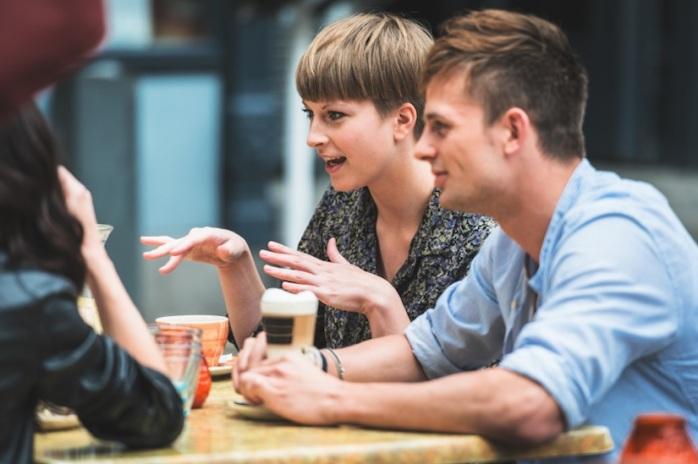 Understanding-and-preventing-gossip