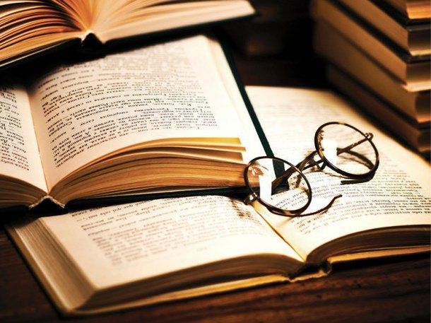 books-glasses-harry-potter-studying-Favim.com-2311859