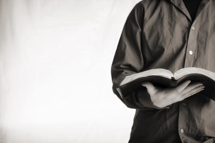 Christian-Entrepreneur