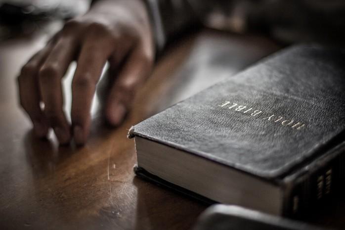 Bible+Study+Christian+Stock+Photo