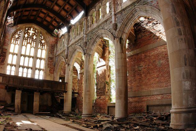 gary-methodist-church-abandoned-2