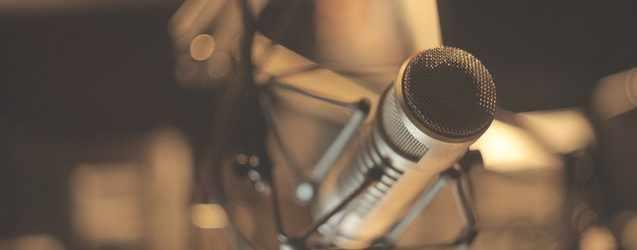 mic-1-637x250.jpg;waX2f6cf1ae997750e8