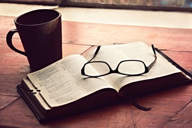 Morning-Devotions-Christian-Stock-Image-1