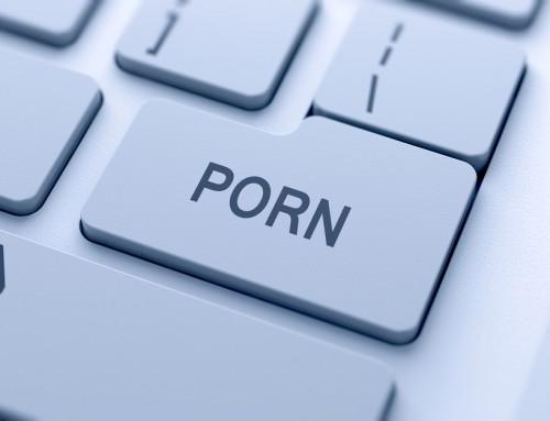 bigstock-Porn-Button-500x383