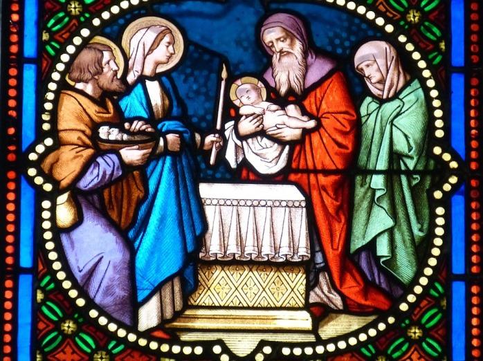 church-2658741_960_720