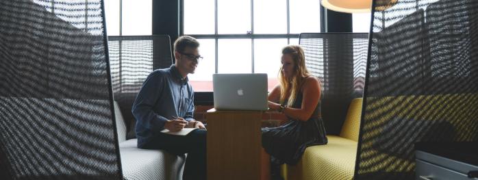 office-meeting-millennials-laptop-work-salary-transparency