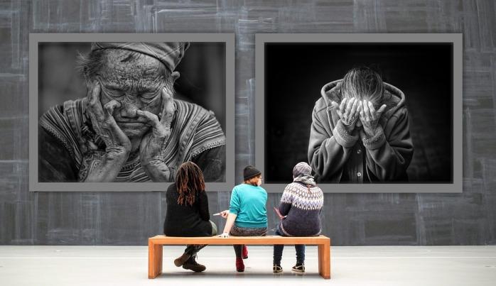 gallery-2932005_960_720