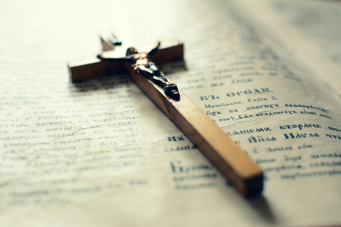 holy-cross-3306800_960_720