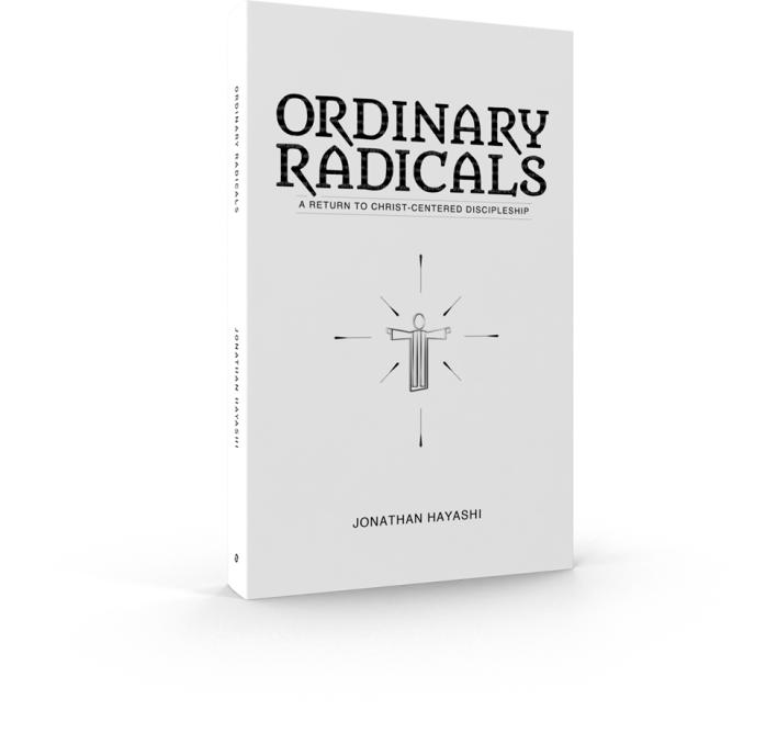 OrdinaryRadicals_Book