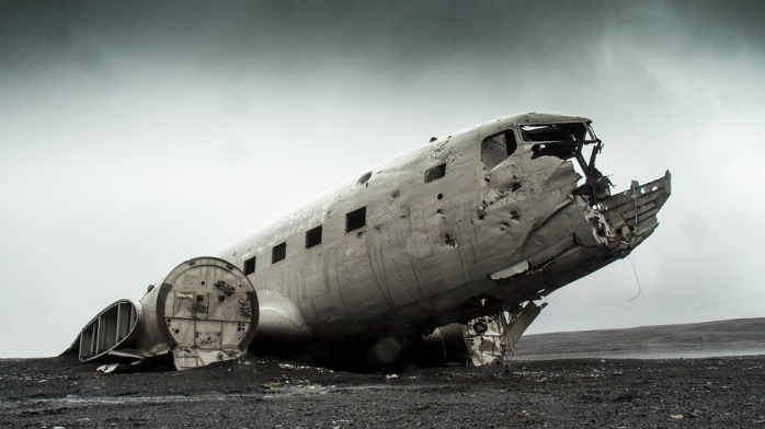 airplane-731126_960_720