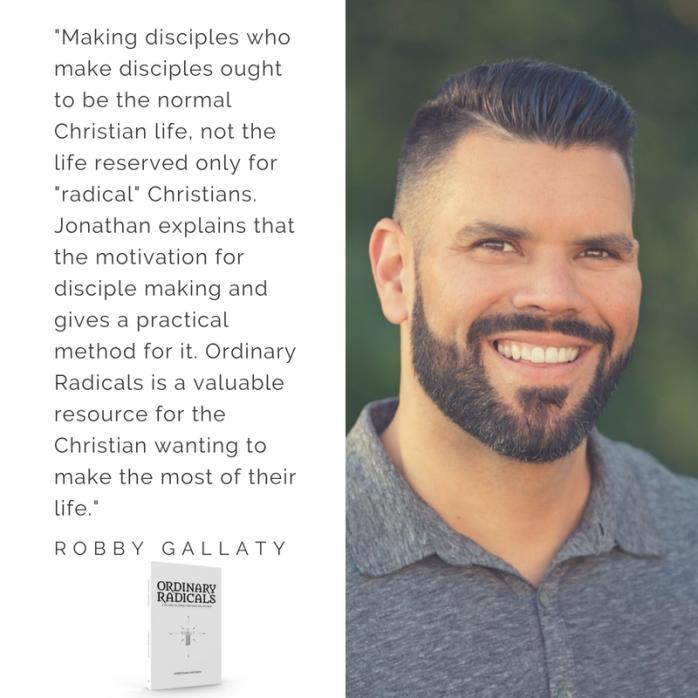 Endorsement_RobbyGallaty